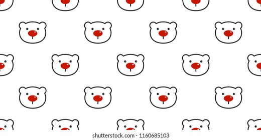 Noses Pattern Images, Stock Photos & Vectors | Shutterstock