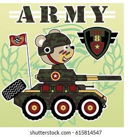 Vectores Imágenes Y Arte Vectorial De Stock Sobre Army