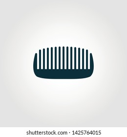 Comb Vector Images, Stock Photos & Vectors   Shutterstock