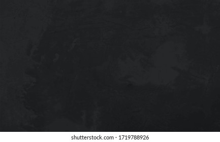 Beautiful Abstract Decorative Background. Monochrome texture. grunge backgound. unique texture includes a black color effect. Fit for presentation design. website, print, basis for banners, wallpapers
