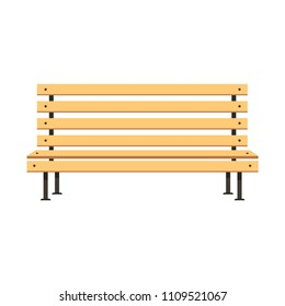 Superb Wooden Bench White Stock Illustrations Images Vectors Andrewgaddart Wooden Chair Designs For Living Room Andrewgaddartcom