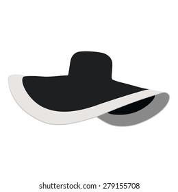 Floppy Hat Images 0624555bfcfe