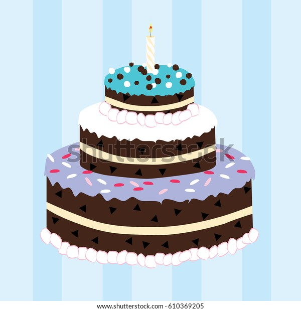 Stupendous Beautiful Cakes Birthdays Weddings Anniversaries Other Stock Funny Birthday Cards Online Elaedamsfinfo