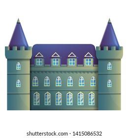 建物イラストのイラスト素材画像ベクター画像 Shutterstock