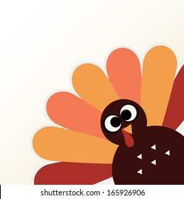 Animated turkeys pictures