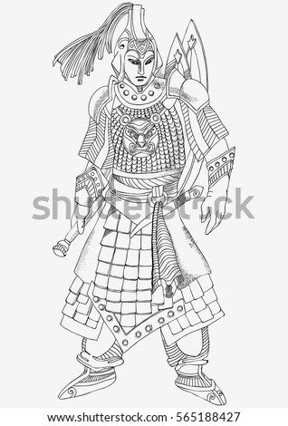 China coloring pages | Free Coloring Pages | 470x318