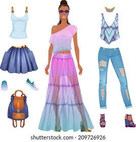 Imágenes Fotos De Stock Y Vectores Sobre Pantalón De Vestir