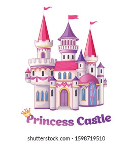 Princess Palace Images Stock Photos Vectors Shutterstock