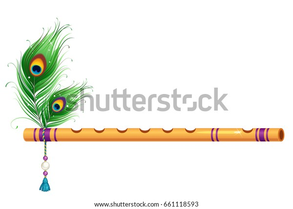 peacock flute music free download
