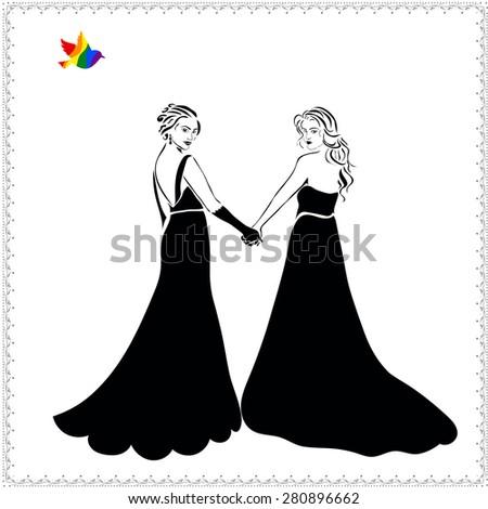 Δωρεάν μαύρο lesbians.com