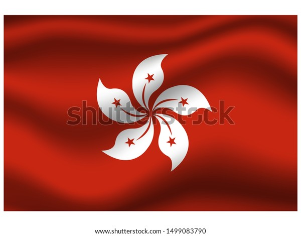 web stranica za hong kong