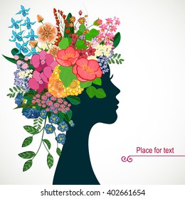 Profile Flower Images Stock Photos Vectors Shutterstock,House Renovation Before And After Pictures