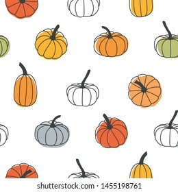 Thanksgiving Wallpaper Images Stock Photos Vectors Shutterstock