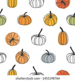 Pumpkin Wallpaper Images Stock Photos Vectors Shutterstock