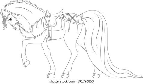 Similar Images Stock Photos Vectors Of Man Torso Sketch Pencil
