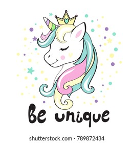 Unicorn Images Stock Photos Vectors Shutterstock
