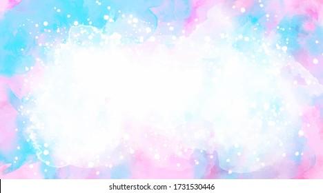 Cool Backgrounds For Slides
