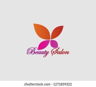Beauty Salon, Beauty Woman, Beauty and Spa