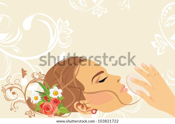 beauty-style-decorative-banner-vector-60