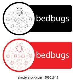 Bedbug Bites Images Stock Photos Vectors Shutterstock