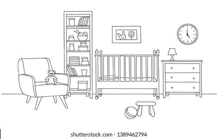 Excellent Vectores Imagenes Y Arte Vectorial De Stock Sobre Vector Dailytribune Chair Design For Home Dailytribuneorg