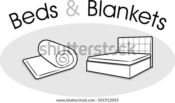 beds-blankets-vector-600w-501912043.jpg