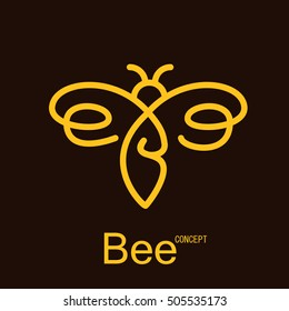 BEE CONCEPT