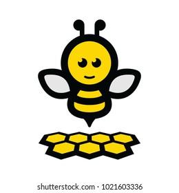 Bee Hive Concept
