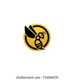 Bee, Hornet sting