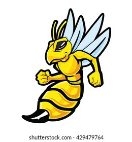 hornet mascot images stock photos vectors shutterstock rh shutterstock com hornet mascot clipart free
