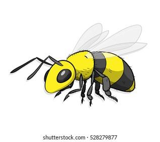 hornet cartoon images stock photos vectors shutterstock rh shutterstock com hornet cartoon clip art cartoon hornet pics