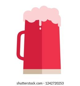 beer flaticon vector
