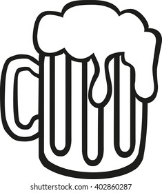 beer mug cartoon images stock photos vectors shutterstock rh shutterstock com cartoon beer mug free cartoon beer mug clip art