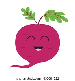 beet-leaves-icon-red-beetroot-260nw-6320