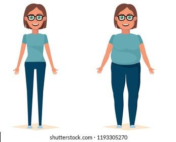 Women tall fat Famous Tall