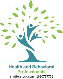 Behavioral health professionals are responsible for providing direction and counsel to individuals who are dealing with behavioral health challenges such as mental illness and addiction.