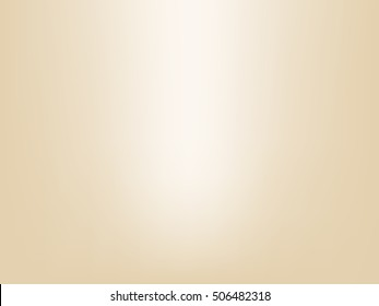 Beige abstract background.