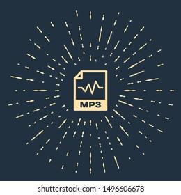 Downloading Mp3 Images, Stock Photos & Vectors   Shutterstock