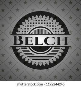 Belch dark emblem