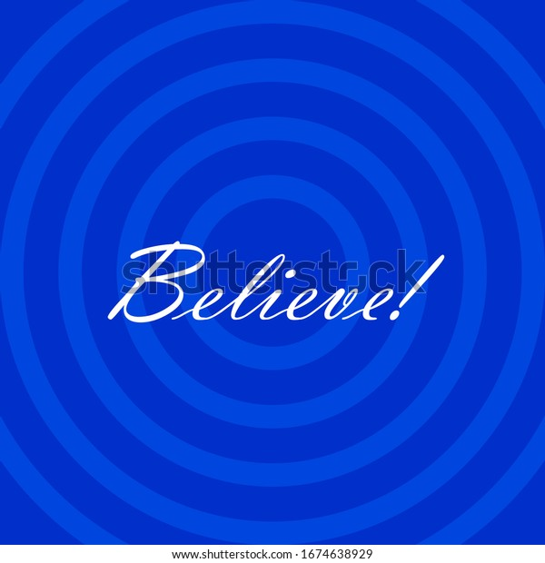 believe-beautiful-greeting-card-backgrou