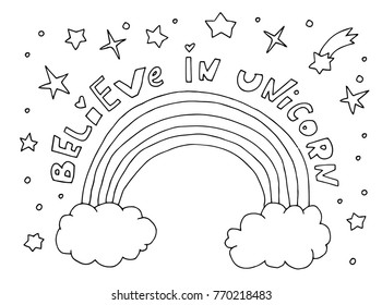 Christian Coloring Pages For Kids Tag: Splendi Free Inspirational ... | 280x350