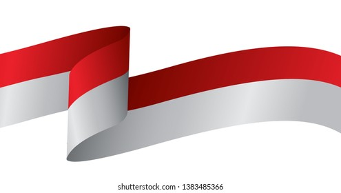 Bendera Vector Images Stock Photos Vectors Shutterstock