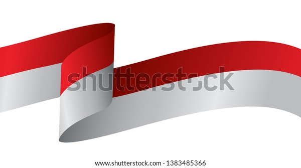bendera merah putih translation red white stock vector royalty free 1383485366 https www shutterstock com image vector bendera merah putih translation red white 1383485366