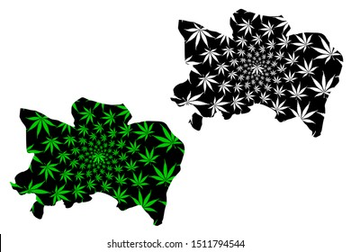 Benue Images, Stock Photos & Vectors | Shutterstock on map of plateau state, map of ogun state, map of abia state, map of colima state, map of borno state, map of bihar state, map of rivers state, map of gombe state, map of anambra state, map of ekiti state, map of nasarawa state, map of osun state, map of rio de janeiro state, map of bayelsa state, map of adamawa state, map of bay state, map of kaduna state, map of zamfara state, map of kogi state, map of enugu state,