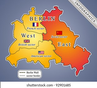 Cold War Germany Images, Stock Photos & Vectors | Shutterstock Germany Cold War Map on germany world war 2 map, blank germany map, old germany map, us air force bases germany map, u.s. army bases germany map, europe germany map, cologne germany map, post war germany map, sudeten mountains map, greece germany map, 1949 german democratic republic map, adolf hitler germany map, germany ww2 map, nazi concentration camps germany map, world war one germany map, divided berlin map, west germany 1951 map, haltern germany map, ww2 allies map, middle ages germany map,