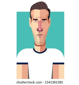 Tottenham Hotspur Images Stock Photos Vectors Shutterstock