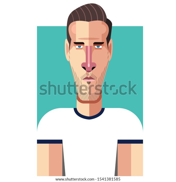 Berlin October 25 Harry Kane English Stock Vector Royalty Free 1541381585