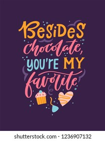 Youre My Favorite Person Images Stock Photos Vectors Shutterstock