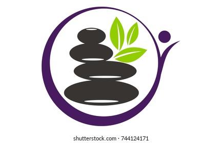 Bespoke Natural Therapies