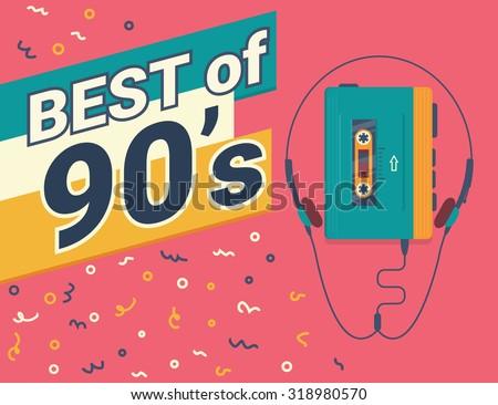 Best 90